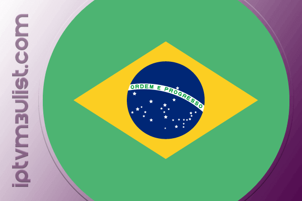 Brasil iptv lists online m3u files 28-Feb-2019 | Daily Free Iptv M3u